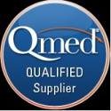 Premold Corp. Qmed Qualified Supplier