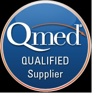 Premold Corp. Qmed Qualified Supplier for Reaction Injection Molding (RIM)